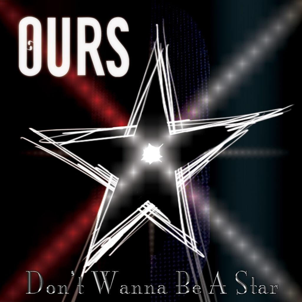 Don't Wanna Be A Star